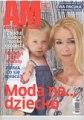 Aktywna Mama_sierpień 2012