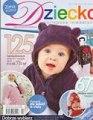 Dziecko najlepsza inwestycja - 12.2012